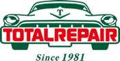 トータルリペアデコクラフト
